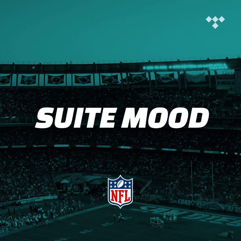Suite Mood