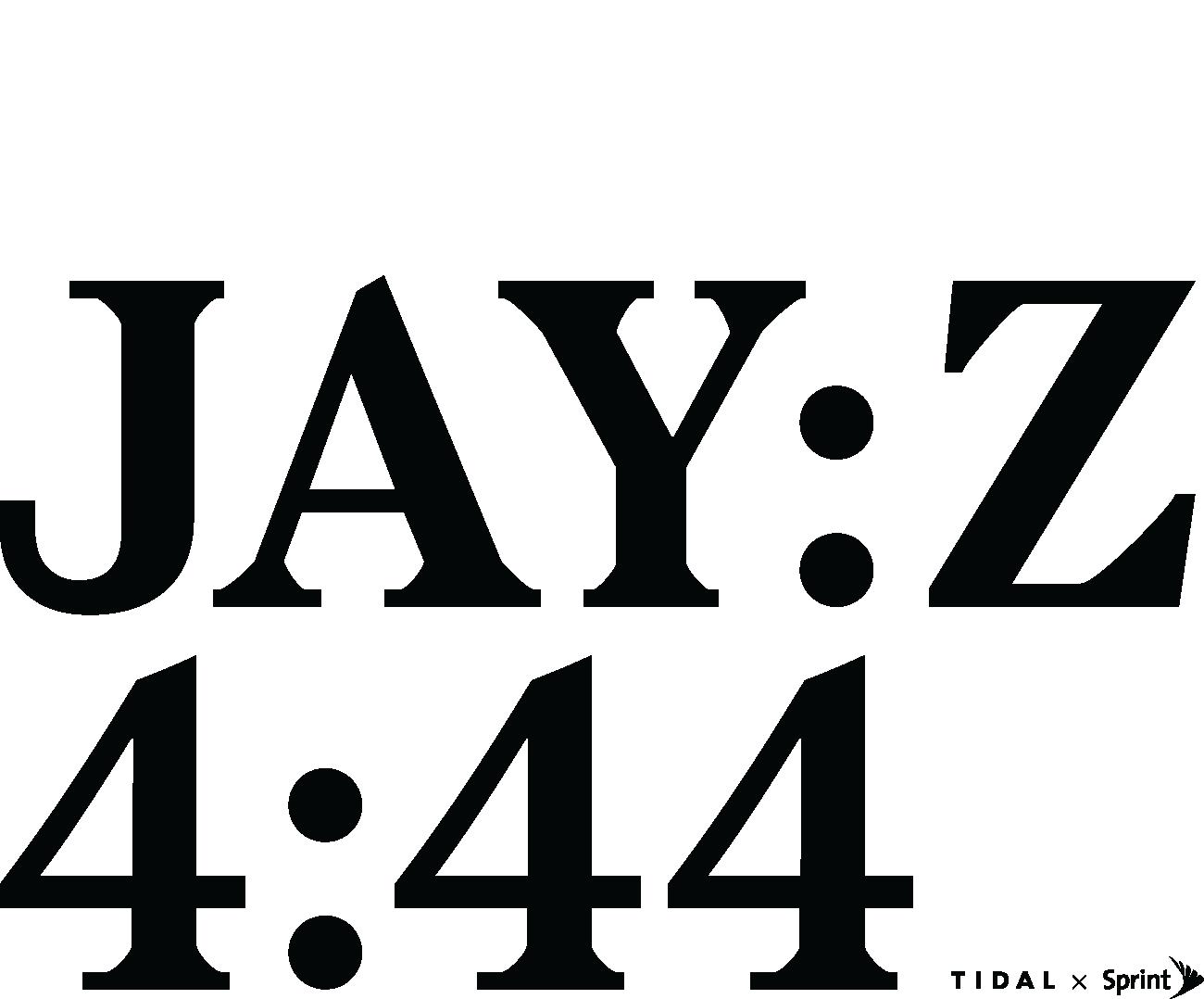 444 | TIDAL
